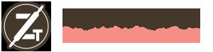 Ζύμες Τσαγκάρη Logo